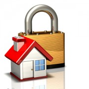 Divine Direction Dreams: Home Security