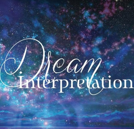 dream interpretation Remarkable how cogent and insightful debord's definitions are it's as if one could say why didn't i think of that the dream interpretations in this book make perfect sense and help the dreamer get through the complex unconscious dream world.