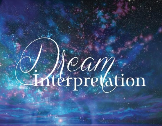 DREAM-INTERPRETATION-SERVICE-1140x662