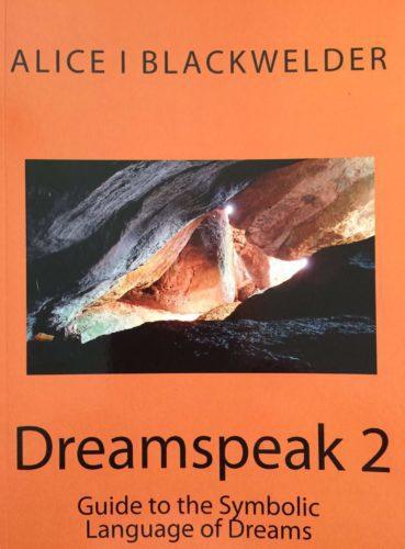 Symbolic language dreams