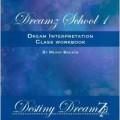 Dreamz School 1
