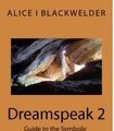dreamspeak_cover