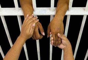 Dream Interpretation in Prison